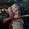 First Full SUICIDE SQUAD Trailer to Air During CW Superhero Special