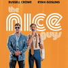 First Red Band Trailer Released For The Nice Guys Starring Ryan Gosling and Russell Crowe