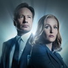 FOX Unveils 21 Minute X-FILES Preview