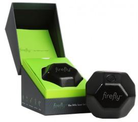 Firefly_lamp.jpg