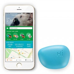 Hachiko-Smart-Dog-Sensor-and-App-Sky-Blue-0-6.jpg