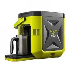 coffeeboxx.jpg