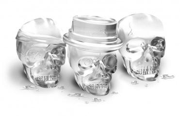 ice skulls.jpg