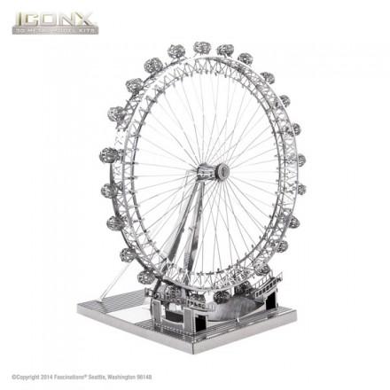 iconx-london-eye1_grande.jpeg