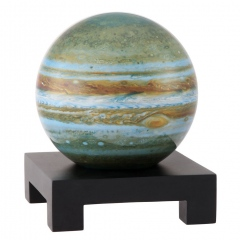 jupiter-wps-b_square_black_.jpg