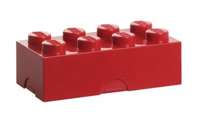 lego lunch box.jpg