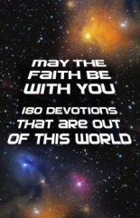 may the faith be with you.jpg