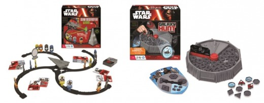 star-wars-galaxy-hunt-and-star-wars-star-destroyer-strike-game-reviews-wonderforge-starwars-7-e1442782733942.jpg