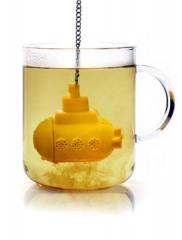 tea sub.jpeg