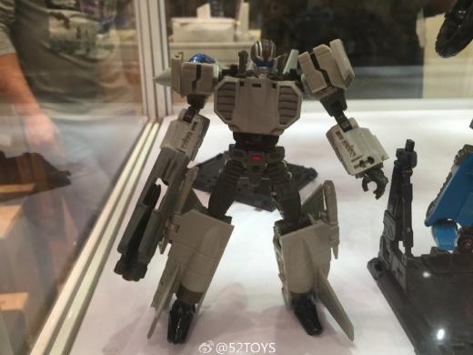leader-one-gobots-machine-robo.jpg