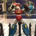 cykill-gobots-machine-robo-masterpiece-1.jpg