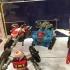 cykill-gobots-machine-robo-masterpiece-2.jpg