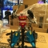 cykill-gobots-machine-robo-masterpiece.jpg