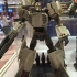 leader-one-gobots-machine-robo-2.jpg