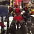 machine-robo-masterpiece-gobots-7.jpg