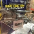 machine-robo-masterpiece-gobots-8.jpg