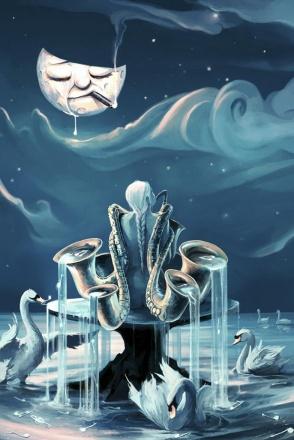 AquaSixio-Digital-Art-57be93c20c047__880.jpg