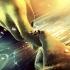 AquaSixio-Digital-Art-57be9432a39dd__880.jpg