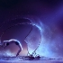 AquaSixio-Digital-Art-57be943814176__880.jpg