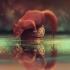 AquaSixio-Digital-Art-57be943b724df__880.jpg