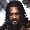 WB Wants You To Know 'Aquaman' Is Totally Different Than 'Justice League'