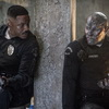 Netflix Greenlights 'Bright 2′ With Will Smith