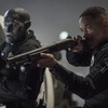 Final Trailer For Netflix's 'Bright' Starring Will Smith