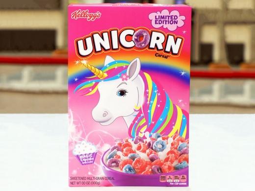 unicorn-cereal-at-kellogs-cafe-ft-blog.jpg