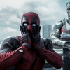 Bob Iger On The Fate Of Fox's R-Rated Comic Book Films At Disney