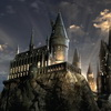 Harry Potter Has A Mobile RPG On The Way