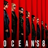 First Full Trailer Released For 'Ocean's 8′