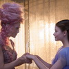 First Trailer For Disney's 'The Nutcracker and the Four Realms'