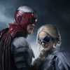 First Image of Hawk and Dove From 'Titans'