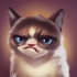 grumpy_cat_by_ricardo-chucky.jpg