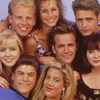 The Next 90's Show Looking For A Revival: Beverly Hills 90210