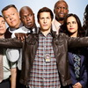New Teaser For NBC's Relaunch Of 'Brooklyn Nine-Nine'