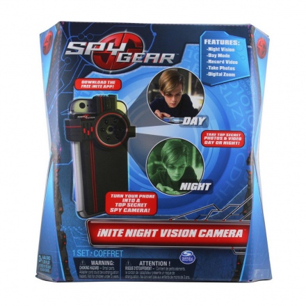 Spy Gear iNite Night Vision Camera.jpg