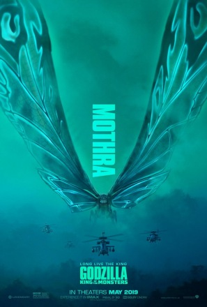 godzilla-king-of-the-monsters-mothra-poster.jpg