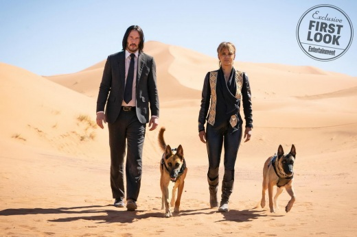 john-wick-chapter-3-keanu-reeves-halle-berry.jpg
