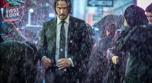 john-wick-chapter-3-keanu-reeves.jpg