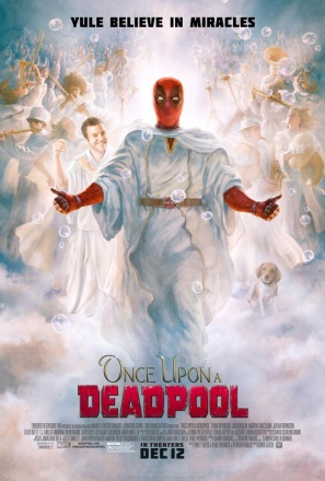once-upon-a-deadpool-poster2.jpg