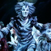 'Cats' Full Movie Cast Announced