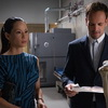 CBS's 'Elementary' Set To End After 7th Season