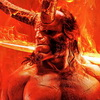 'Hellboy' Trailer Released A Day Early After Leak