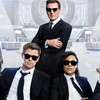 'Men In Black International' Trailer Released