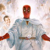Wade Defends Nickelback In New 'Once Upon A Deadpool' Teaser