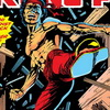 Marvel Sets Up Shang-Chi Movie As Their First Asian-Led Hero Film