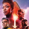 New Trailer For 'Star Trek: Discovery' Season 2
