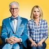 'The Good Place' Renewed For 4th Season