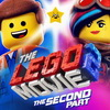 New 'The LEGO® Movie 2: The Second Part' trailer